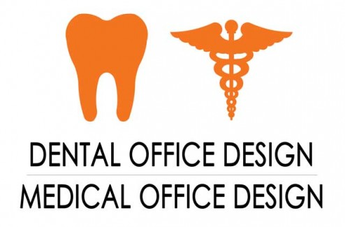 Dental And Medical Design