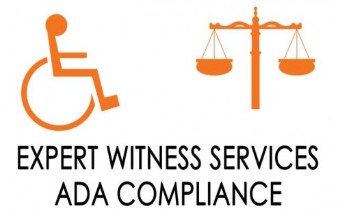 Expert Witness Service