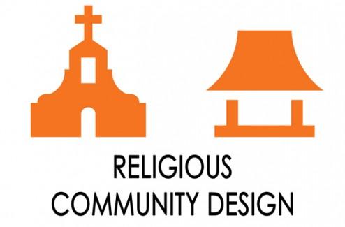 religious & community design