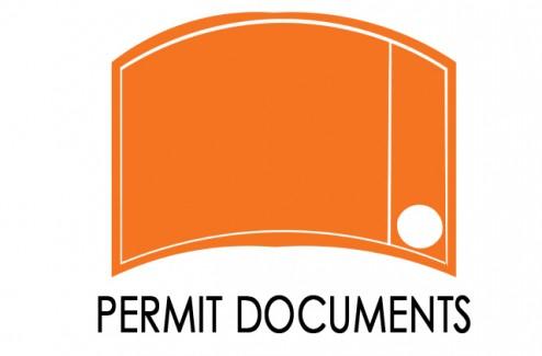 Permit Drawings